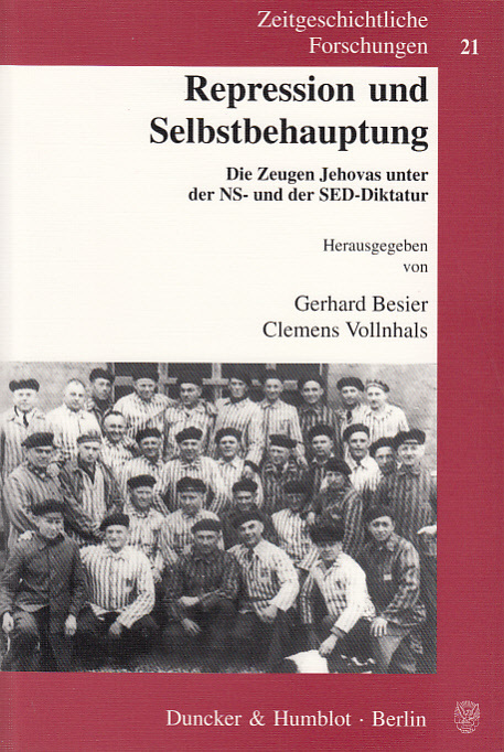How to get the book in German speaking countries...