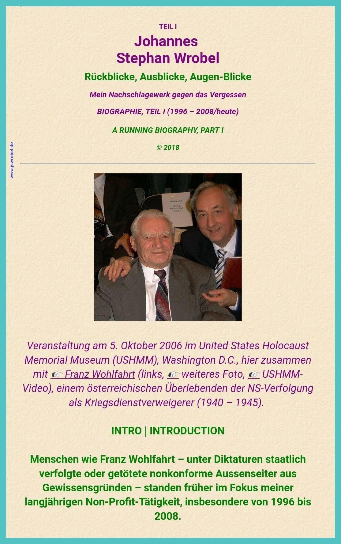 Screenshot Startseite Biografie (jpg)